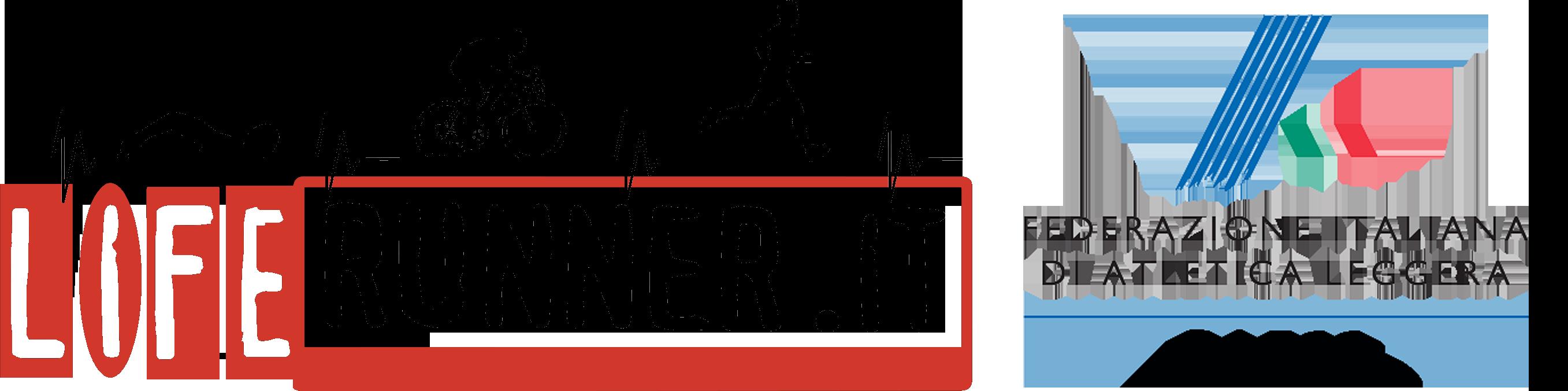 LifeRunner Logo